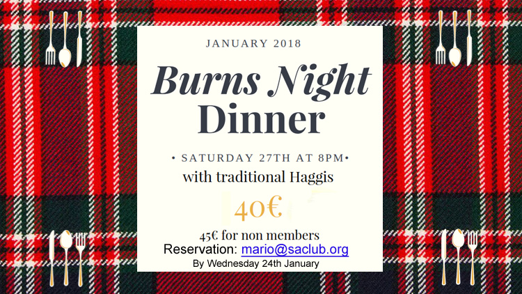 Burns Night Dinner 9 750x422