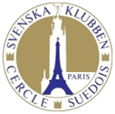 Swedish Club logo